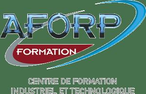 logo aforp